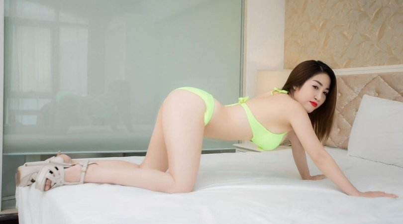 How to Hire Hifi Escorts in Abu Dhabi?