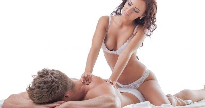 Best Massage in Abu Dhabi